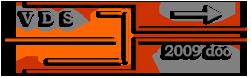 VDS 2009 doo – Mašine za industrijsko čišćenje
